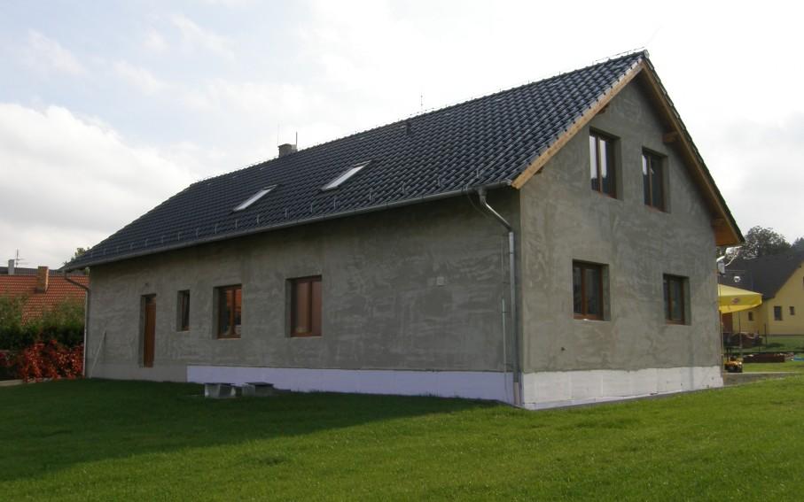 Severní pohled (www.strechy-baburek.cz)